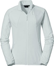 Fleece Jacket Rotwand L 1120 42