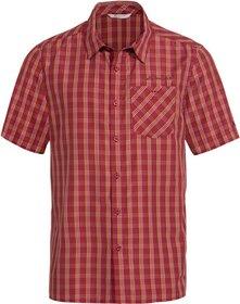 Me Albsteig Shirt II 007 S