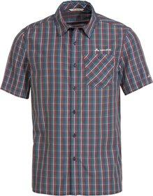 Me Albsteig Shirt II 303 S
