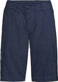 Wo Ledro Shorts 144 44