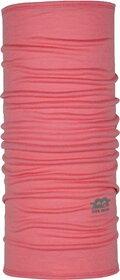 PAC Merino Wool 043 -