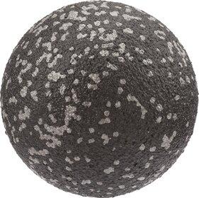 BLACKROLL(R) INTERSPORT BALL 12 - BLACK/ BGY 12
