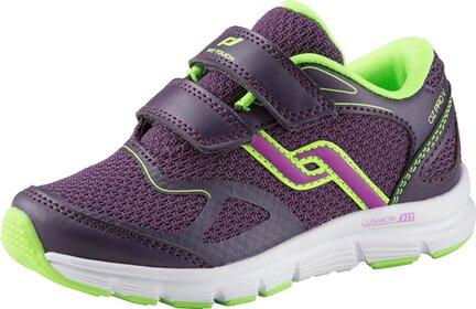 Run-Schuh OZ Pro V Klett Jr 906 31