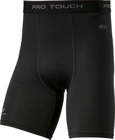 Shorts Kristian