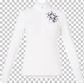 Da.-Shirt Donya 001 40