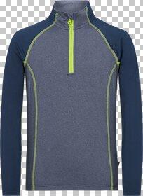 K-Shirt Rio 906 140