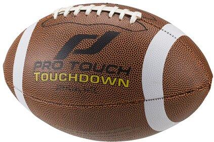 Football American Football