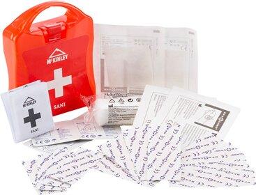 Erste-Hilfe-Set SANI