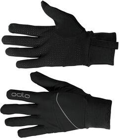 Gloves INTENSITY SAFETY LIGHT 15100 L