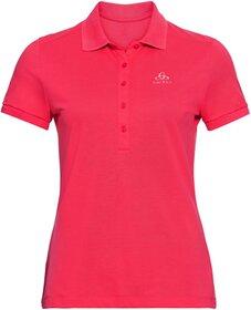 Polo shirt s/s CONCORD 32000 L