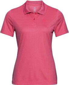 Polo shirt s/s TILDA 30641 XL