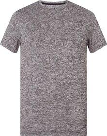 He.-T-Shirt Tibor ux 923 3XL