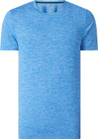 He.-T-Shirt Tibor ux 922 M