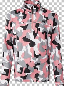 Mä.-Shirt FF Aurora gls 901 140