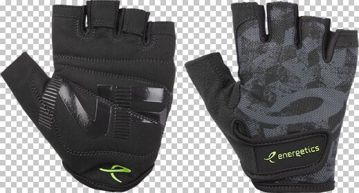 Handschuh MFG350 901 L