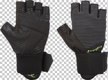 Handschuh MFG550 901 L