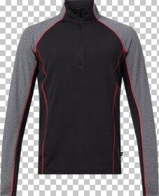 He.-Shirt Rio 918 L