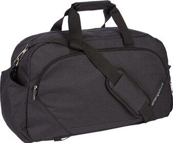 Da.-Sporttasche Yoga Fitness Bag 905 30