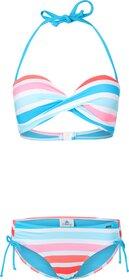 Da.-Bikini STRP3 Sandy wms 640 40B