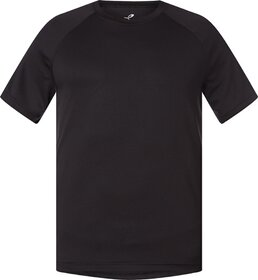 He.-T-Shirt Martin IV ux 050 L