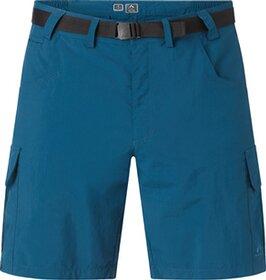 He.-Shorts Ajo III 635 58