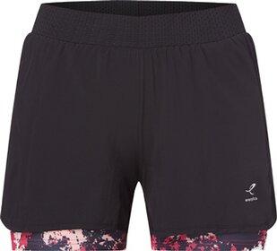 Da.-Shorts Bamas 5 wms 050 40
