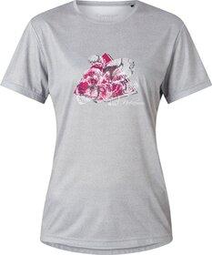 Da.-Shirt Debbie wms 026 40
