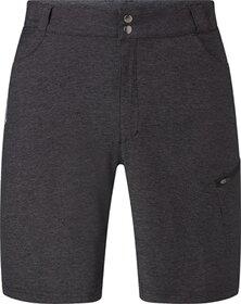Ux.-Shorts Dello ux 900 XXL