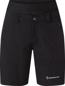 Da.-Shorts Itania II wms 050 44