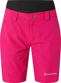 Da.-Shorts Itania II wms 356 44