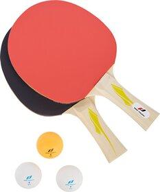 Tischtennis-Set PRO 2000 - 2 Player 900 -