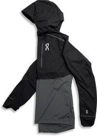 Weather Jacket 4005 XL