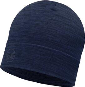 Lightweight Merino Wool Hat 788 One Size