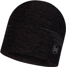 DRYFLX HAT 999 -