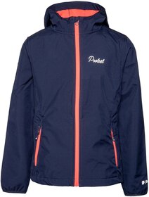 CENTRO JR outerwear softshell jacket 941 140