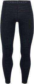 Mens 200 Oasis Leggings 001 XL