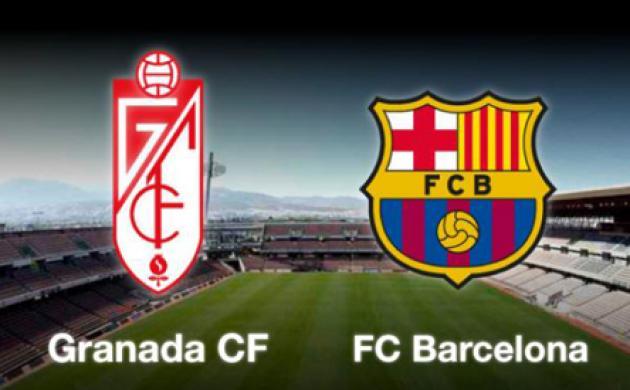granada vs barcelona betting preview