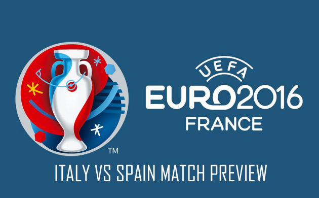 Spain vs italy betting preview how to put a multi bet on tab app