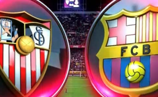 villanovense vs barcelona betting tips