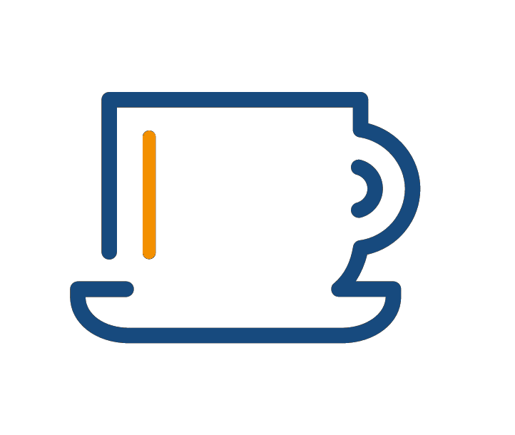 Lazy loading | SEO Optimierung | Erweiterungen | Shopware Community ...