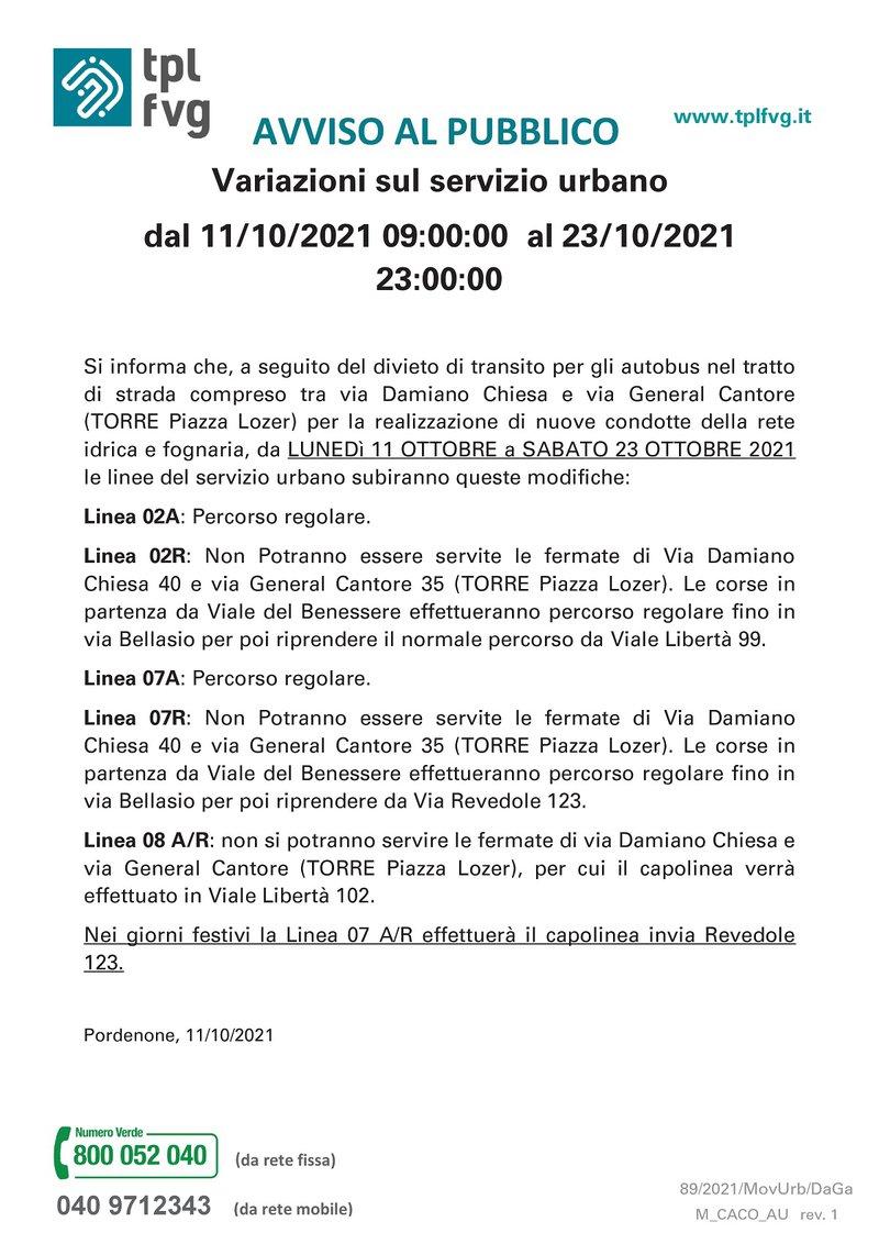 2021_10_11_TORRE di Pordenone, lavori.jpg