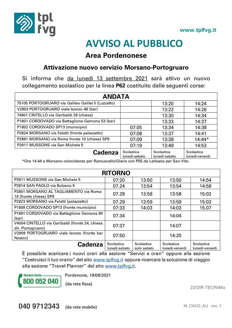 Attivazione servizio Morsano-Portogruaro  (1) (1).jpg