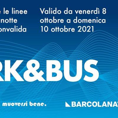 Biglietto commemorativo da collezione Barcolana53