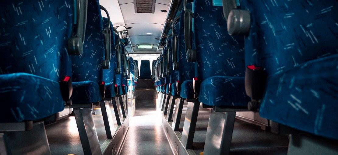 Interni bus