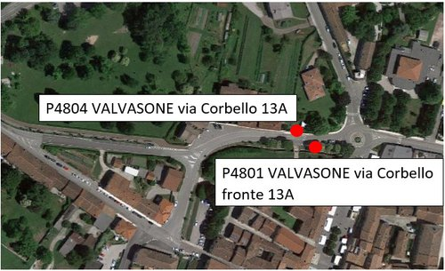 Valvasone_Via_Corbello.jpg