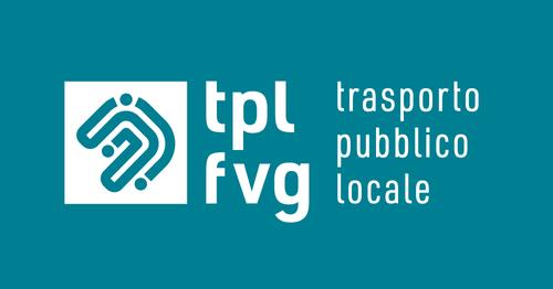 TPL FVG – Trasporto pubblico locale