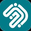 Logo App TPLfvg