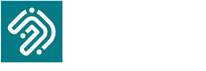 TPL FVG