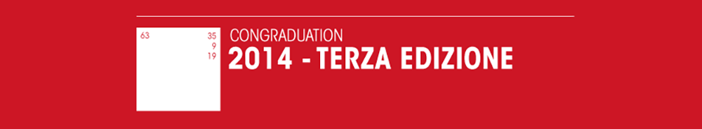 images/grafica/TESTATE/CONGRADUATION/2014.png
