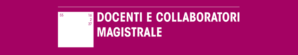 images/grafica/sottocategorie/docenti_stc.png